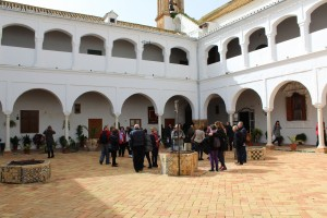 Convento de Santa Clara (2)