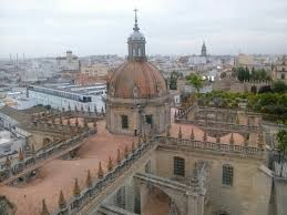 catedral 1 (1)