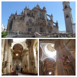 catedral 1 (2)-COLLAGE