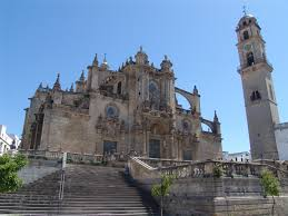 catedral 1 (2)
