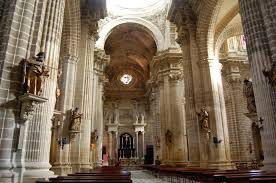 catedral 1 (3)