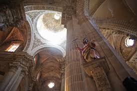 catedral 1 (5)